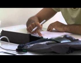 Cass Undergraduate Programme - Study abroad
